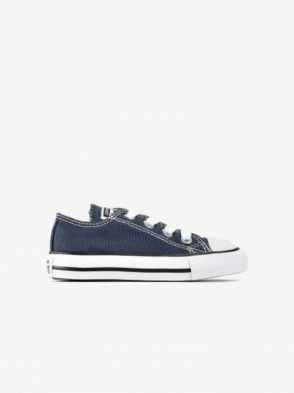 Sapatilhas Converse All Star Junior