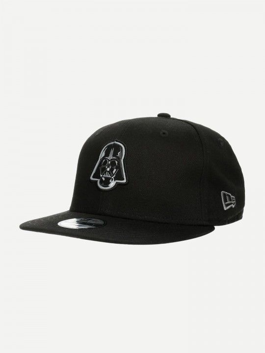 Gorra New Era Star Wars 950 Darth Vader