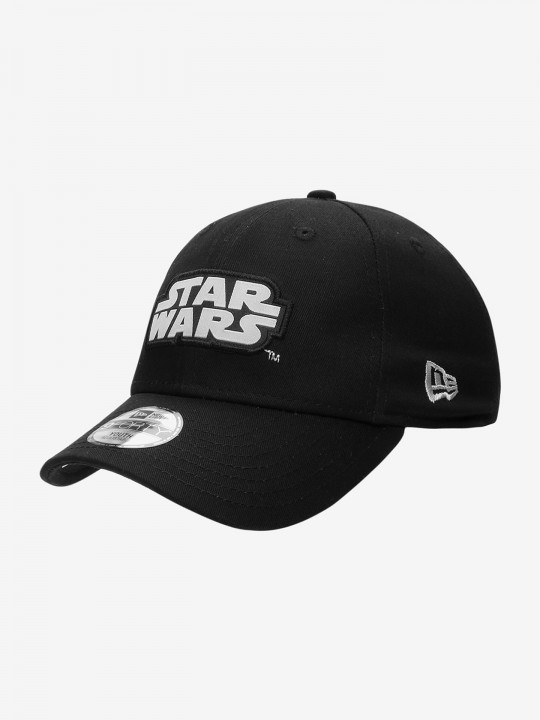 New Era 940 Star Wars Cap