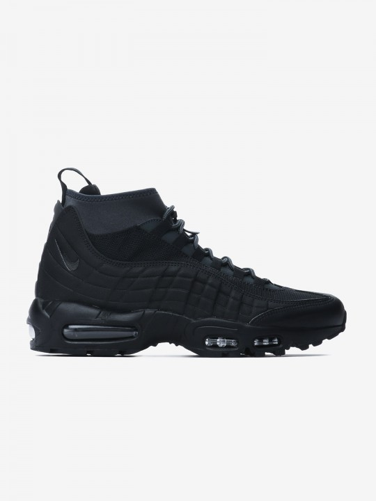 Nike Air Max 95 SneakerBoot Shoes