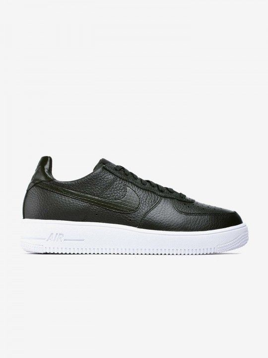 Nike Air Force 1 UltraForce Shoes