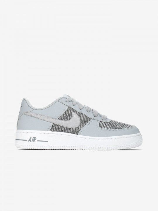Nike Air Force 1 LV8 Shoes