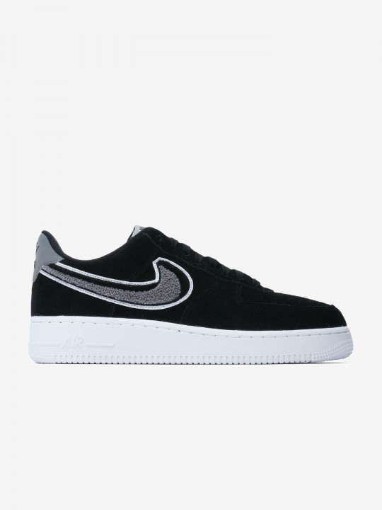 Nike Air Force 1 Low 07 LV8 Shoes