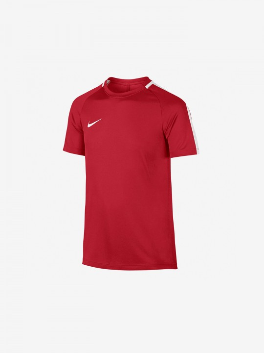 T-Shirt Nike Dry Academy