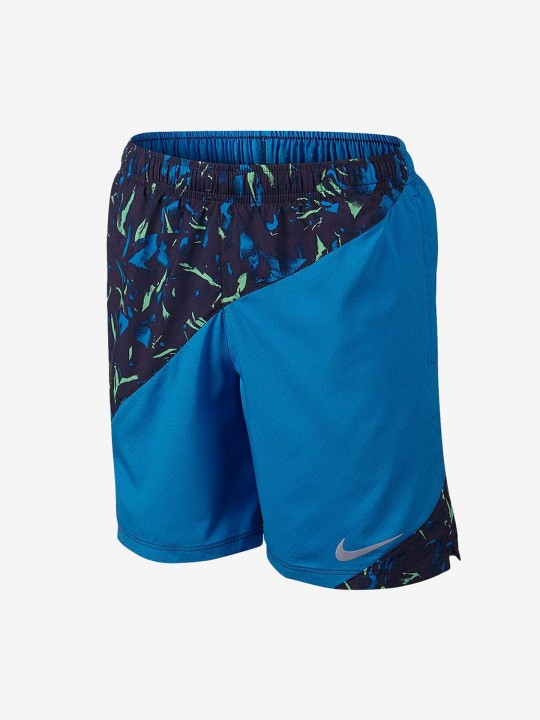 Nike B Flex Running Shorts