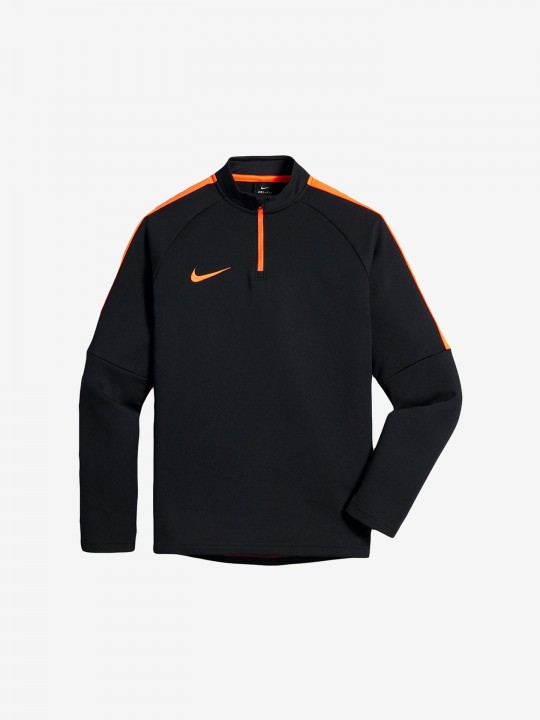 Nike Dry Academy Y Sweat