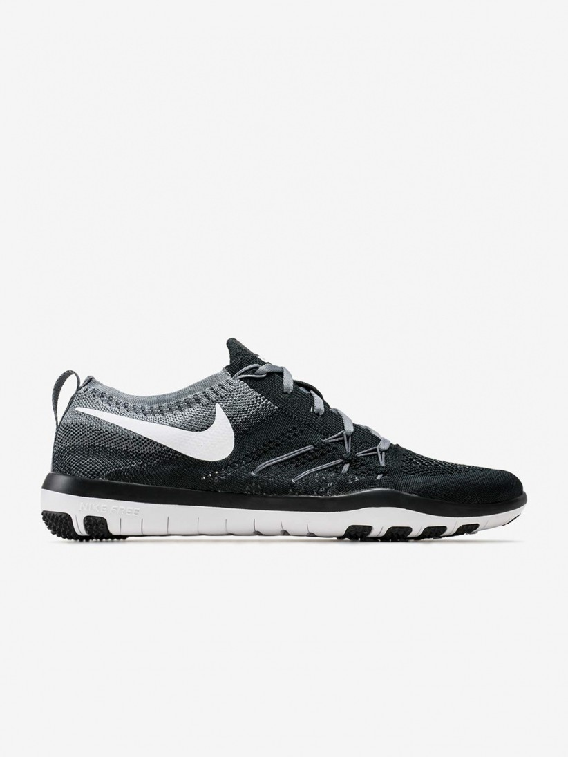 new style 6734b a0900 Nike Free Focus Flyknit Shoes