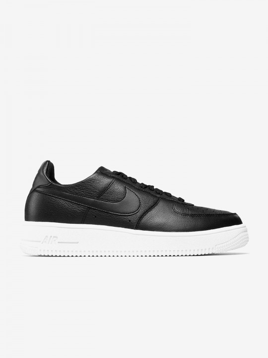 Nike Air Force 1 Ultraforce Leather Shoes