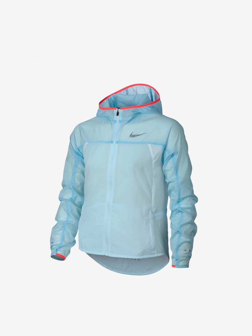 2a1a3570df93 Nike Impossibly Light Jacket
