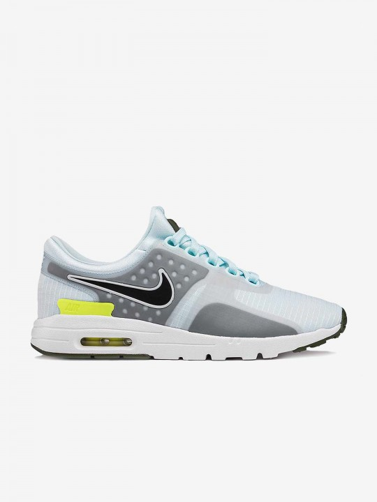 Air Max Zero SI Shoes