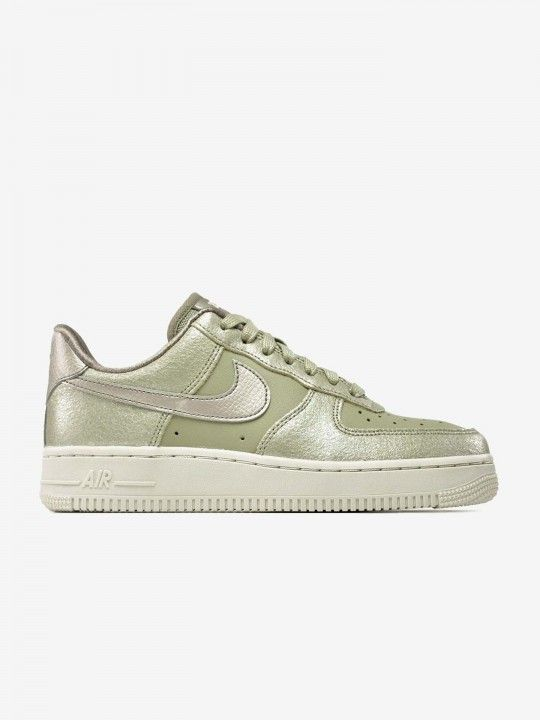 Nike Air Force 1 07 Low Premium Shoes