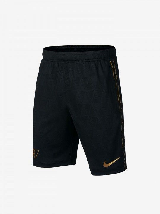 Nike Dri-Fit Academy CR7 Shorts