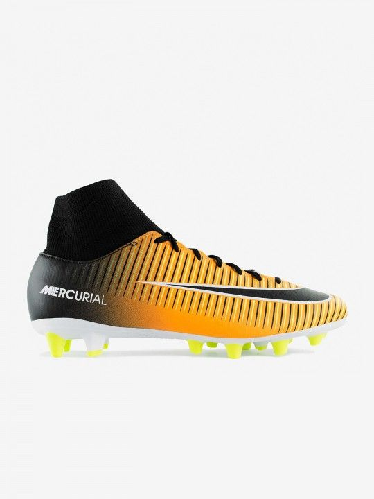 Chuteiras Nike Mercurial  Victory VI Dynamic Fit AG-PRO