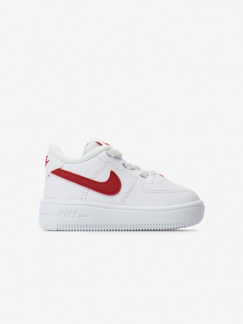 Nike Force 1 '18 Sneakers