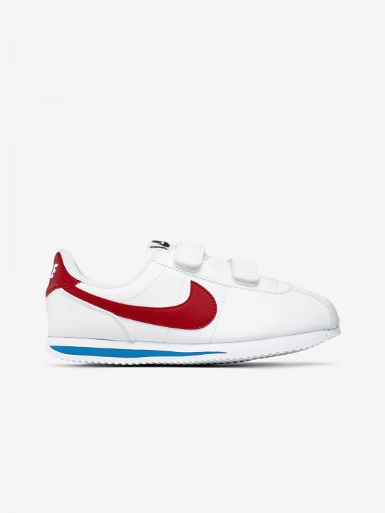 Nike Cortez Shoes