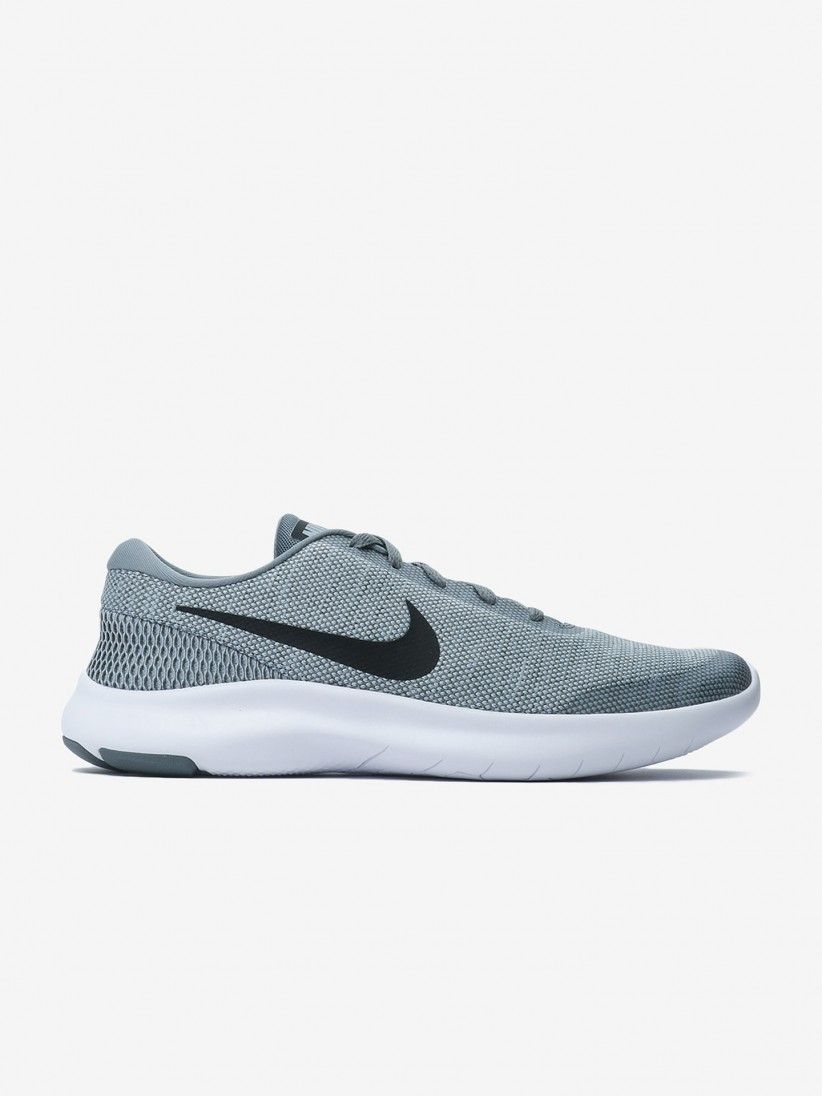 d368396a004c Nike Flex Experience Run 7 Shoes