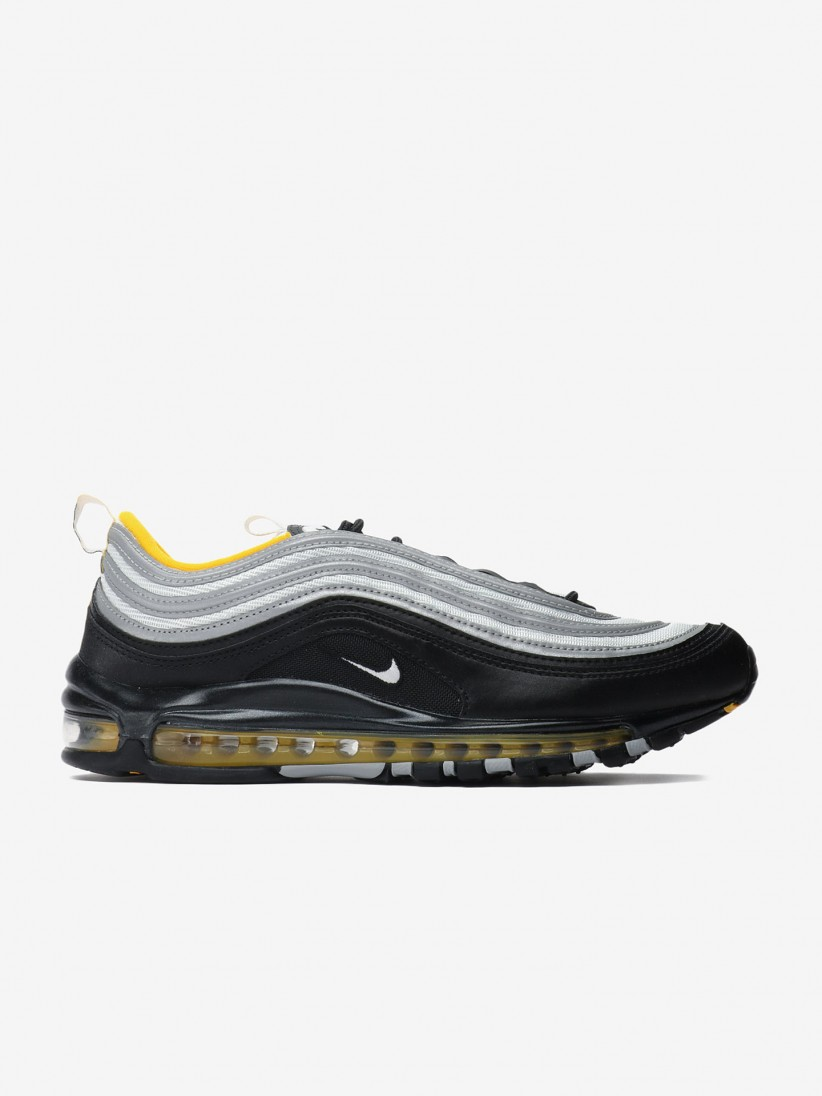 741783230b Zapatillas Nike Air Max 97 | Bazar Desportivo