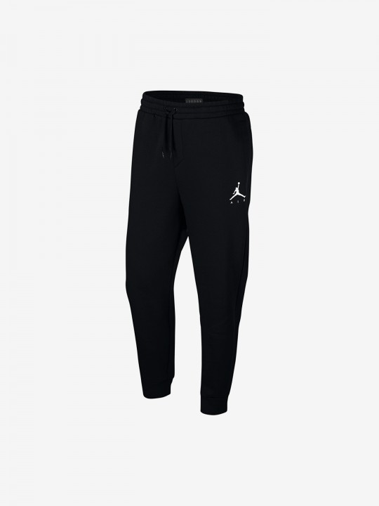 CALÇAS NIKE JUMPMAN FLEECE PANT