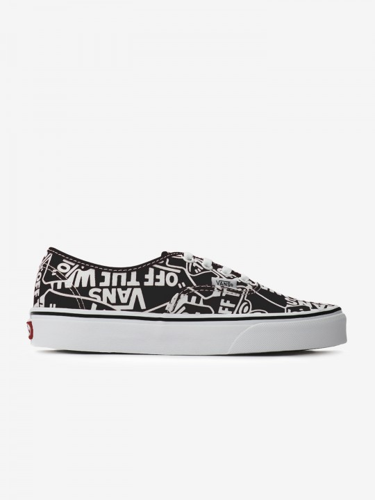 Sapatilhas Vans OTW Repeat Authentic