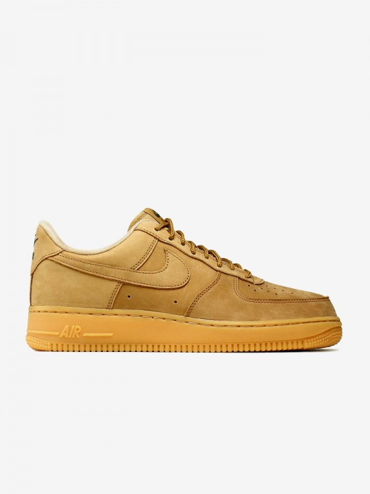 Nike Air Force 1 07 WB Shoes