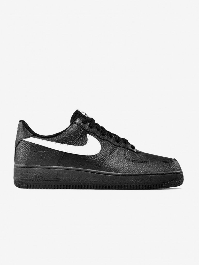 magasin en ligne 997e9 dd67e Nike Air Force 1 Shoes