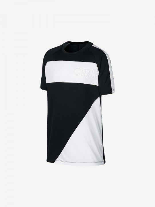 T-Shirt Nike Dri-Fit CR7