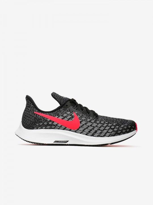 Nike Air Zoom Pegasus 35 Shoes