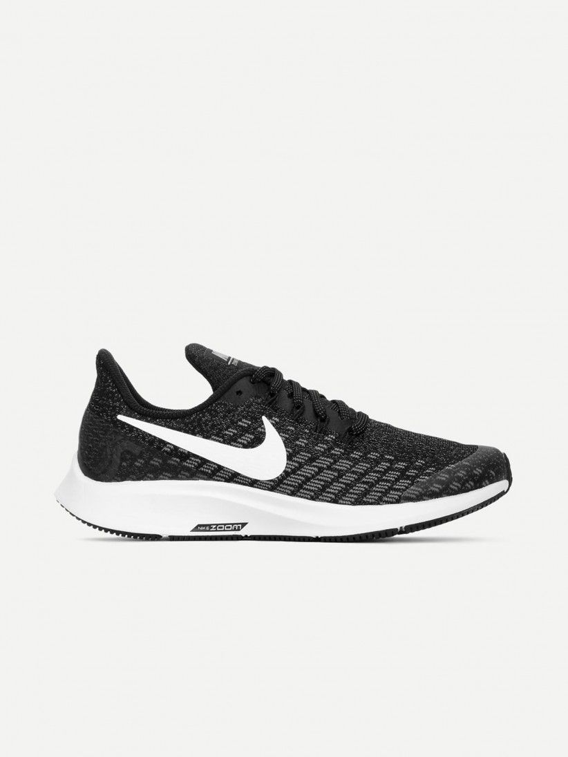 00fcddf555205 Zapatillas Nike Air Zoom Pegasus 35