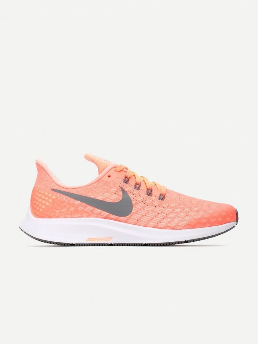 Nike Air Zoom Pegasus 35 Shoes  383aa3391