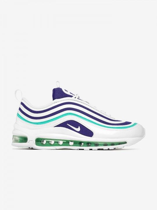 Nike Air Max 97 Ultra ´17 SE Shoes