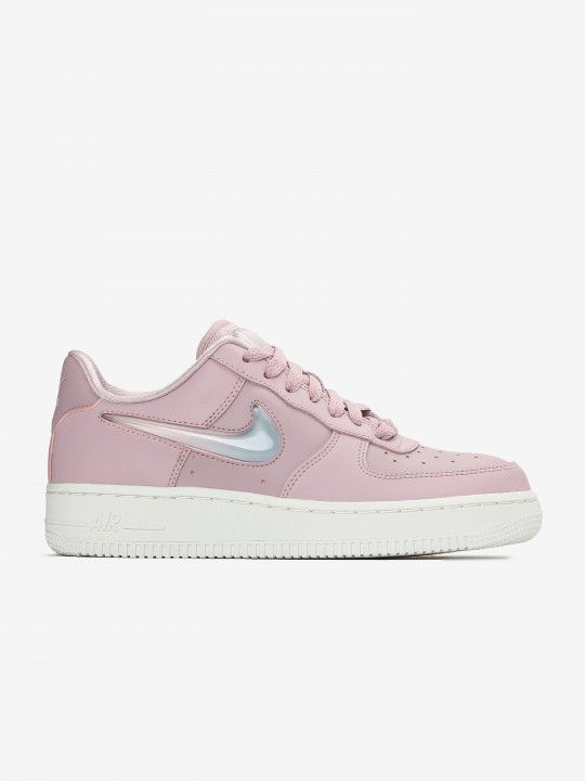 Zapatillas Nike Air Force 1 '07 SE Premium