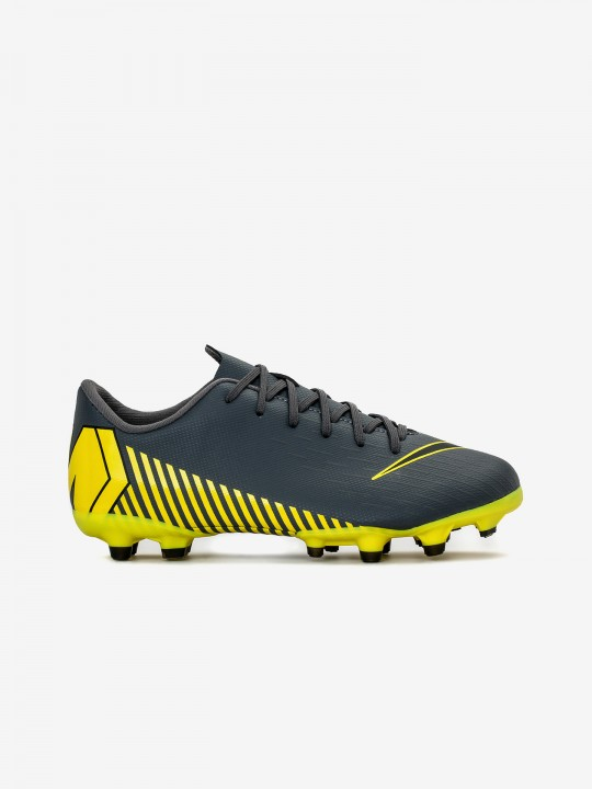 Nike Mercurial Vapor XII Academy MG J Boots