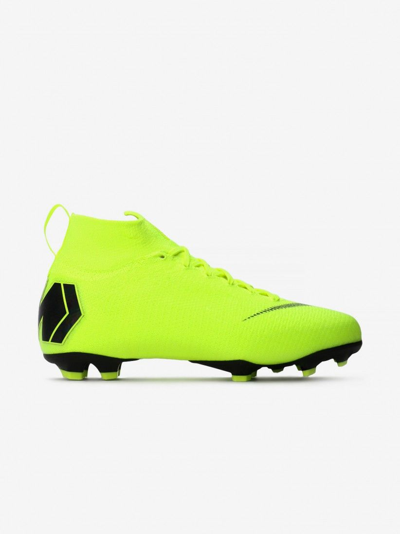 new arrival a4092 23106 nike mercurial fg boots