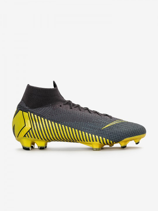 Chuteiras Nike Mercurial Superfly 6 Elite FG