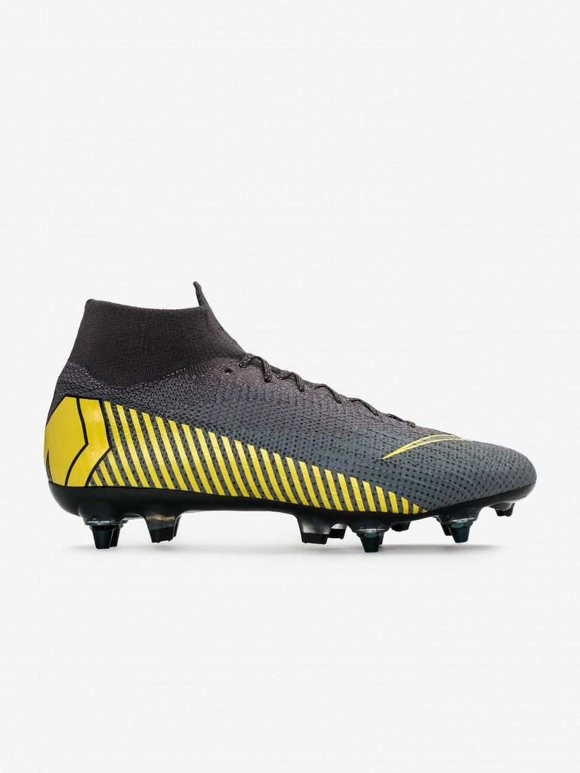 release date: b9f42 75351 Nike Mercurial Superfly 360 Elite SG-PRO Anti-Clog Boots