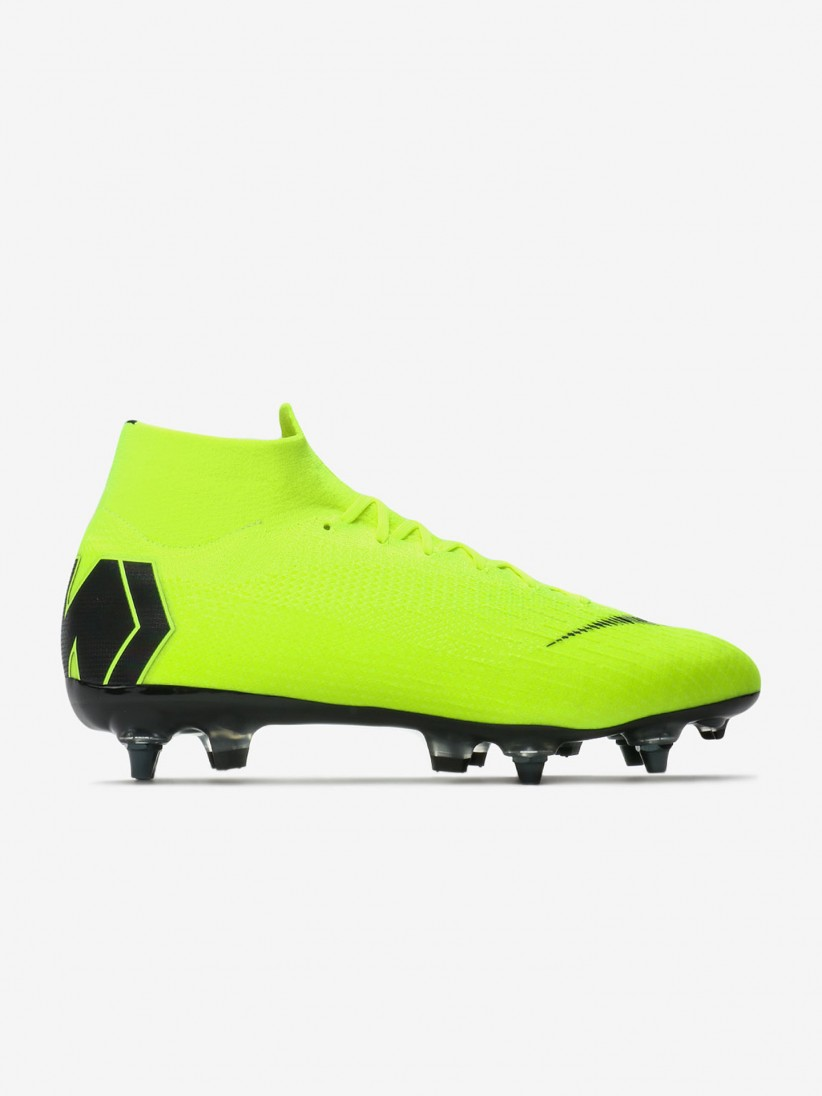 release date: a6082 2a7ba Nike Mercurial Superfly 360 Elite SG-PRO Anti-Clog Boots