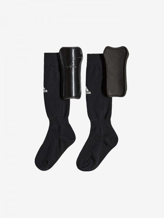 Adidas Youth Sock Guards