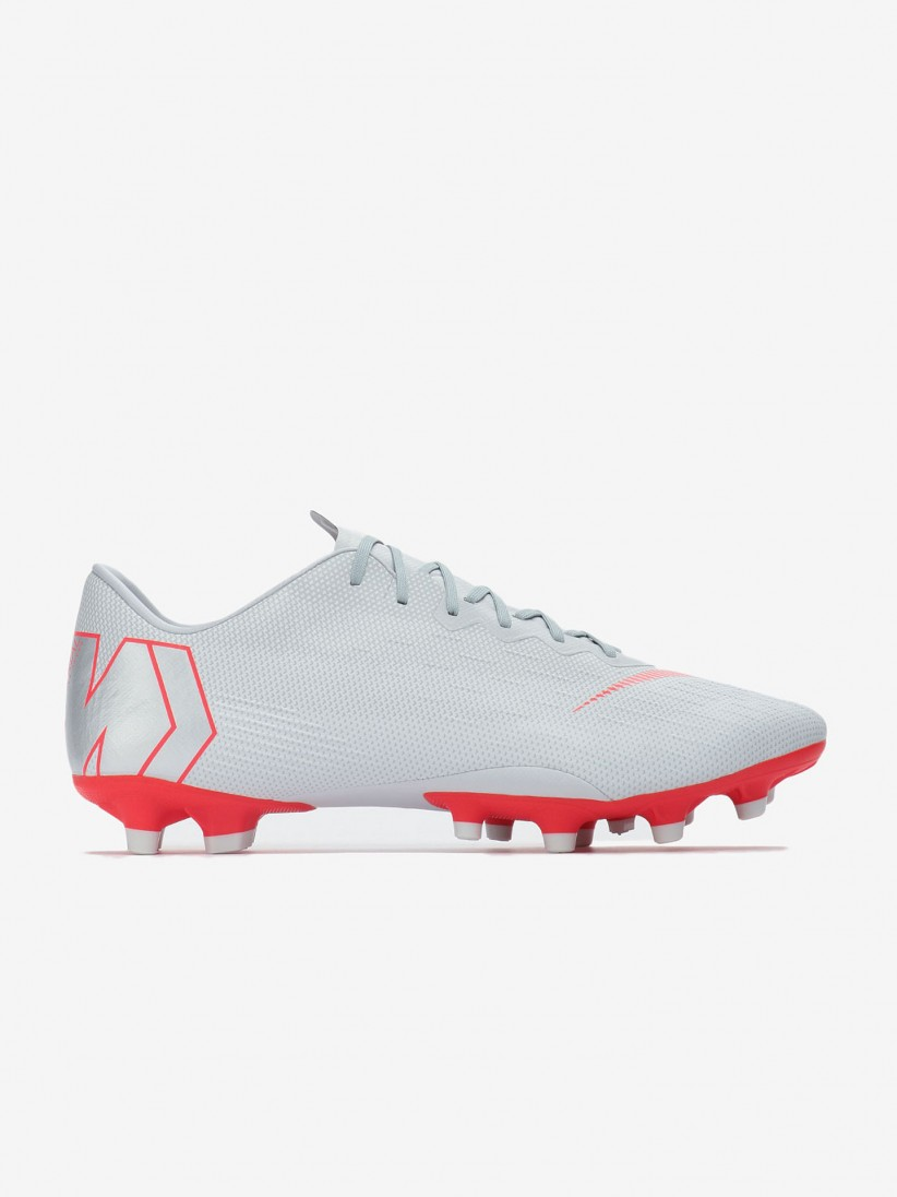 low priced 62897 aa589 Nike Mercurial Vapor XII Pro AG-Pro Boots