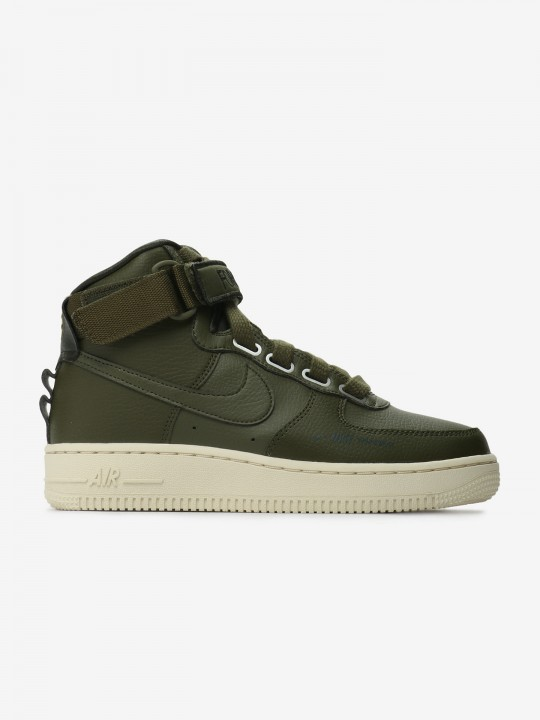 Nike Air Force 1 High Utility Shoes