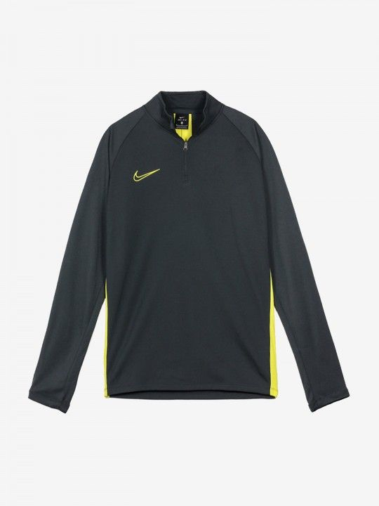 Sudadera Nike Dry-FIT Academy Drill