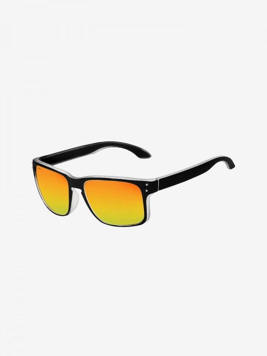 Pixis Alaska Sports Sunglasses
