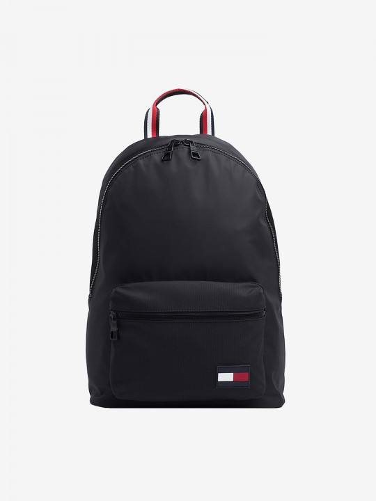 Mochila Tommy Hilfiger Sports Tape