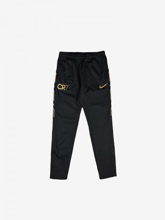 Nike Dri-FIT Academy CR7 Pants