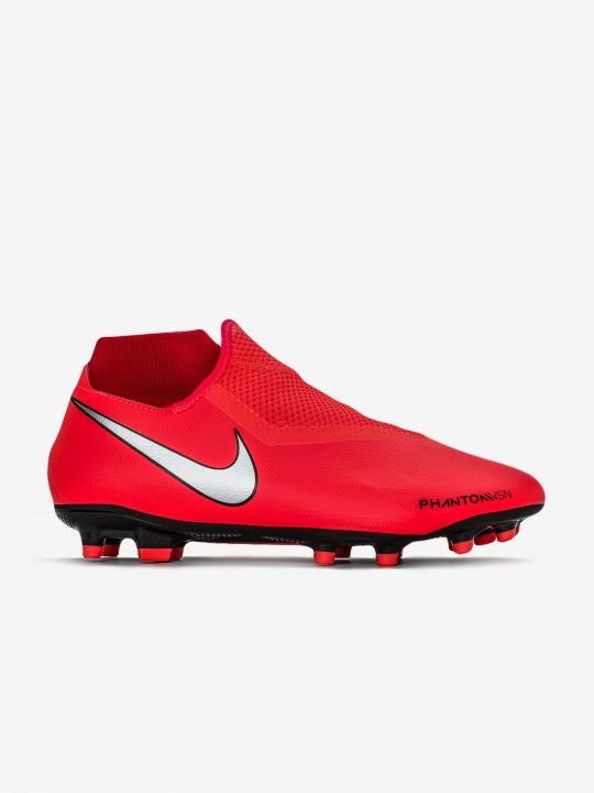 Chuteiras Nike PhantomVSN Academy Dynamic Fit Game Over MG