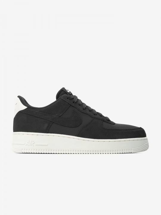 Nike Air Force 1 ´07 Suede Shoes