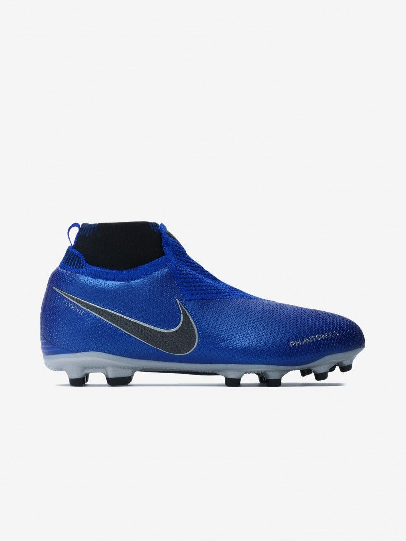 571b4756ecbd5 Botas Nike Phantom Vision Elite Dynamic Fit MG