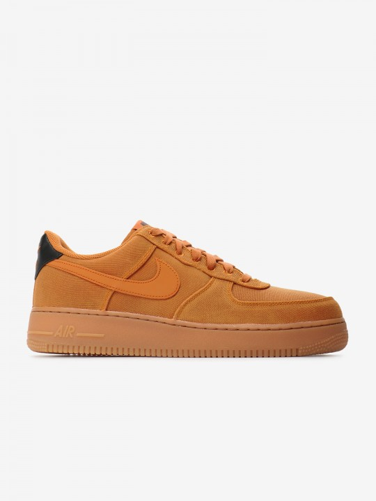 Sapatilhas Nike Air Force 1 ´07 LV8 Style