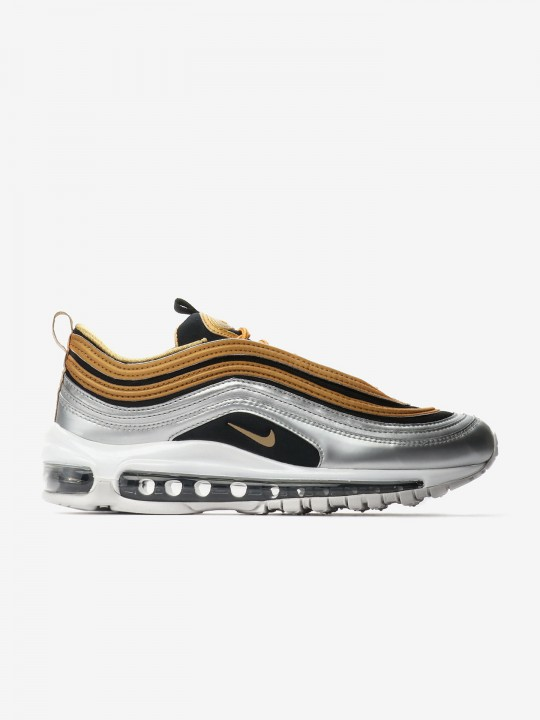 Zapatillas Nike Air Max 97 SE