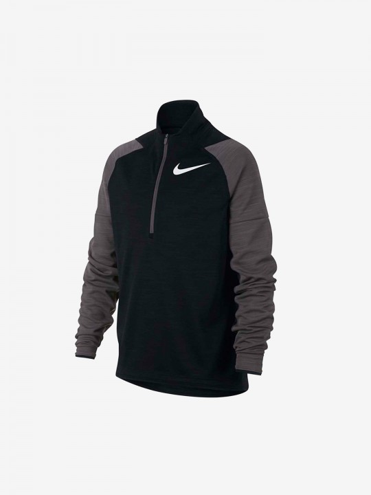 Nike Dri-Fit Junior Sweat