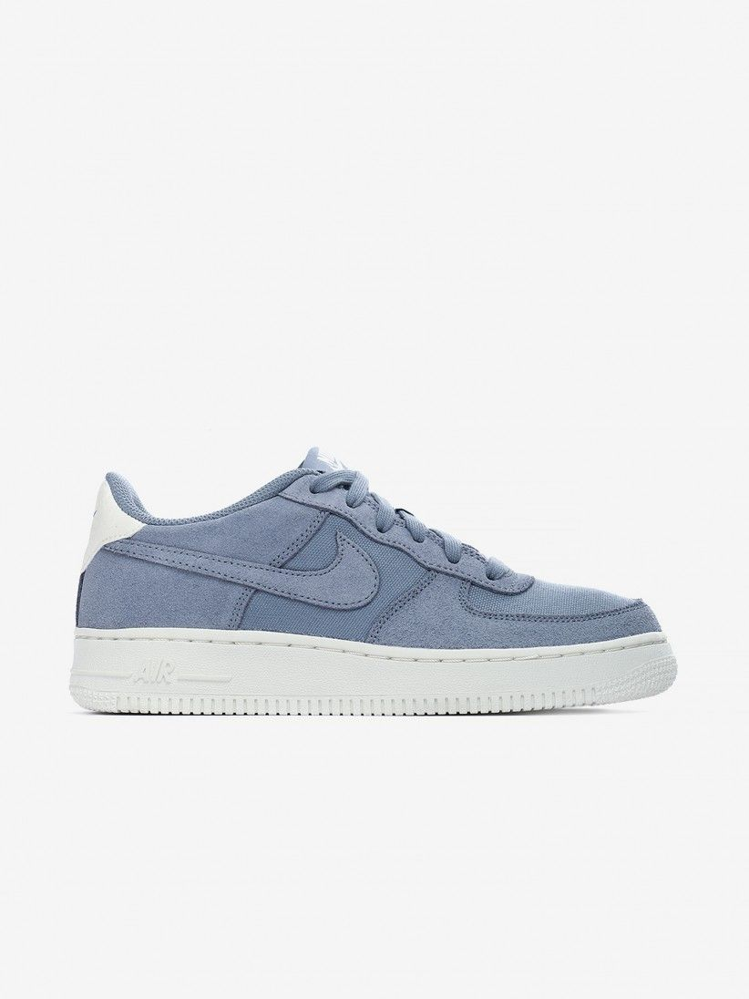 Air 1 Nike Shoes Suede Force NnOwyvm80